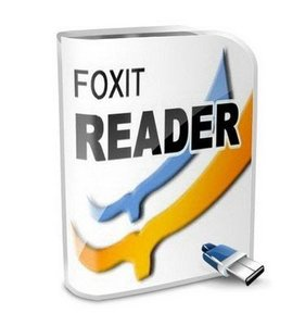 foxit-reader-cover.jpeg